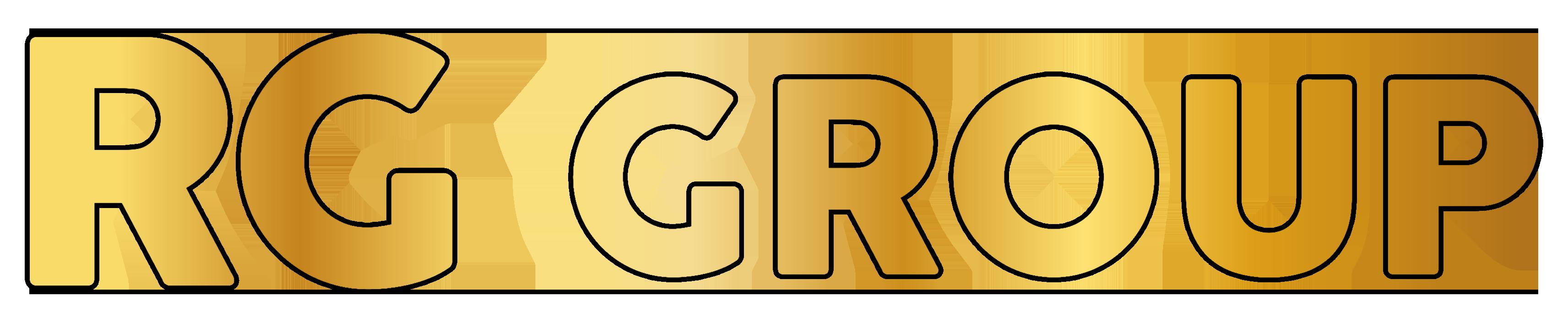 RG Group