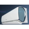 G-Tech2_500x500